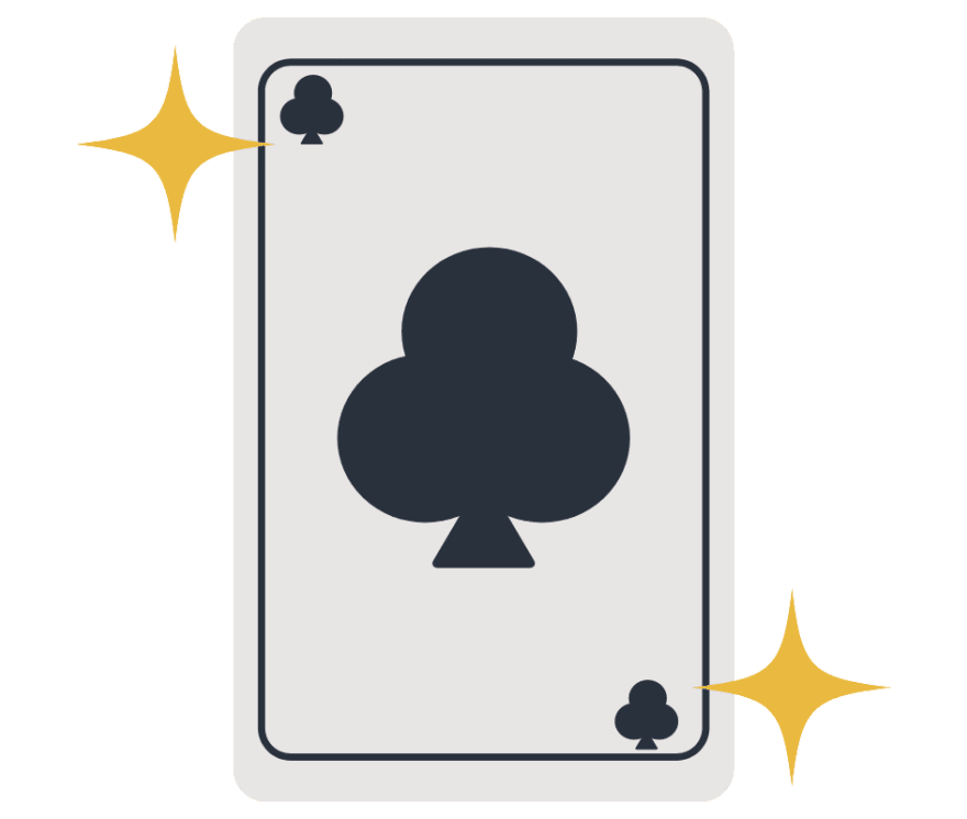 15 Bästa Caribbean Stud Online casinos 2021