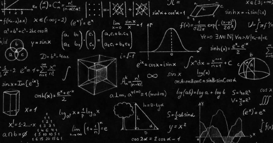 Logic Vs. Intuition - att vinna en hand i onlinepoker