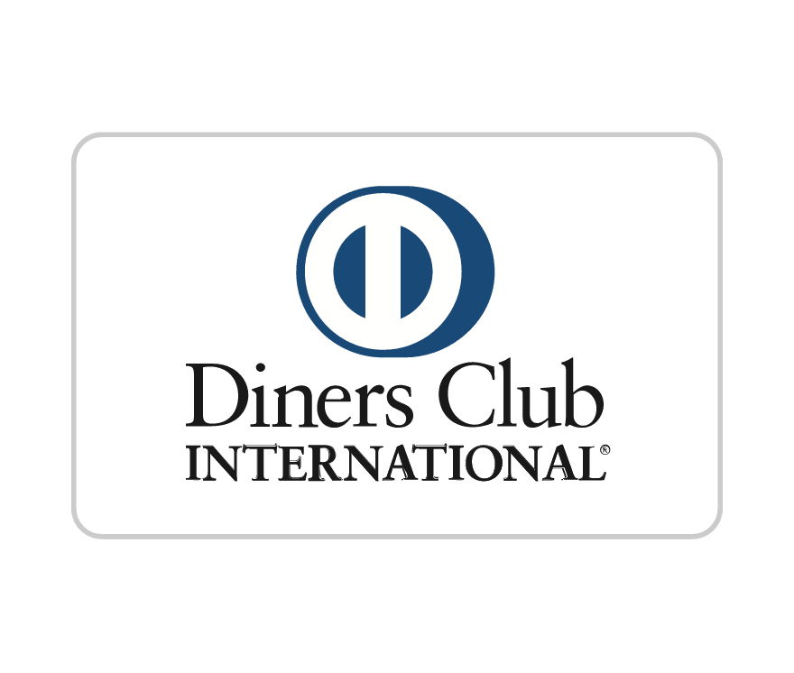 2 Online casinon med Diners Club International 2021