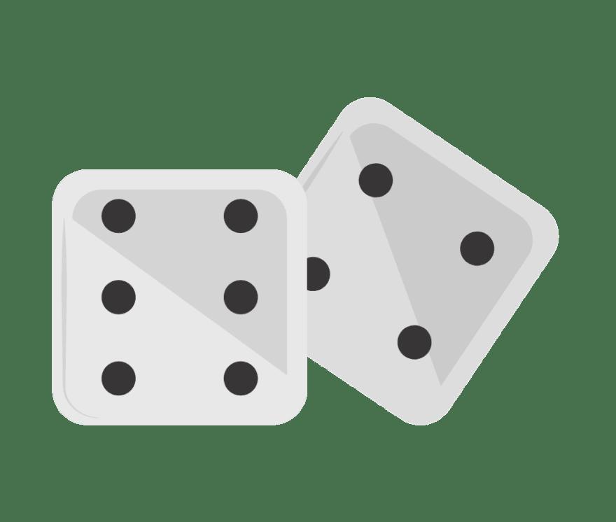 6 Bästa Sic Bo Online casinos 2021
