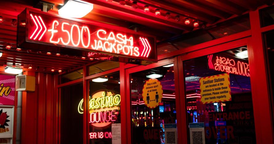 Mest beroendeframkallande casinospel att spela gratis