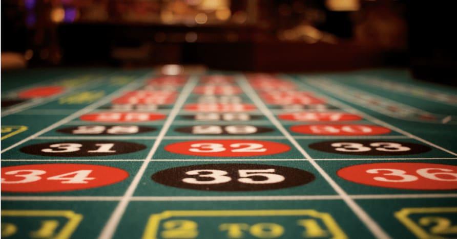 Play'n GO har lanserat ett fantastiskt pokerspel: 3 Hands Casino Hold'em