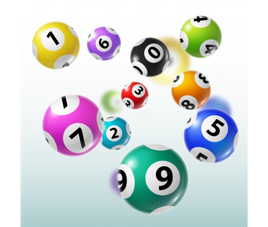 5 Bästa Keno Online casinos 2021