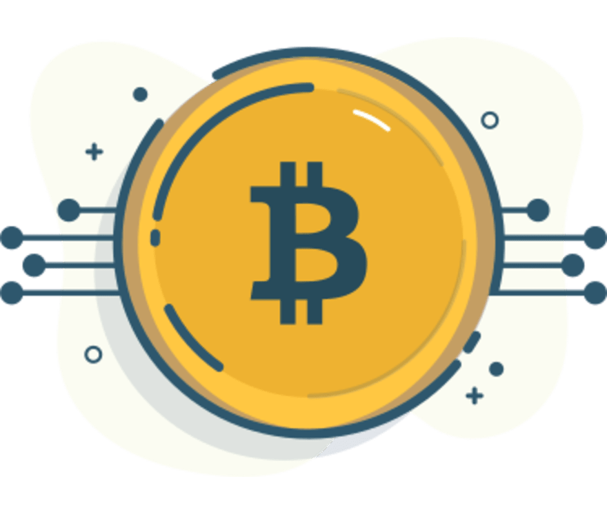 10 Online casinon med Bitcoin 2021