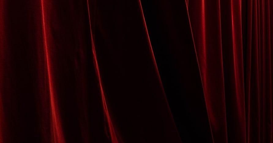 Online-roulette: Den röda och svarta roulette-strategin