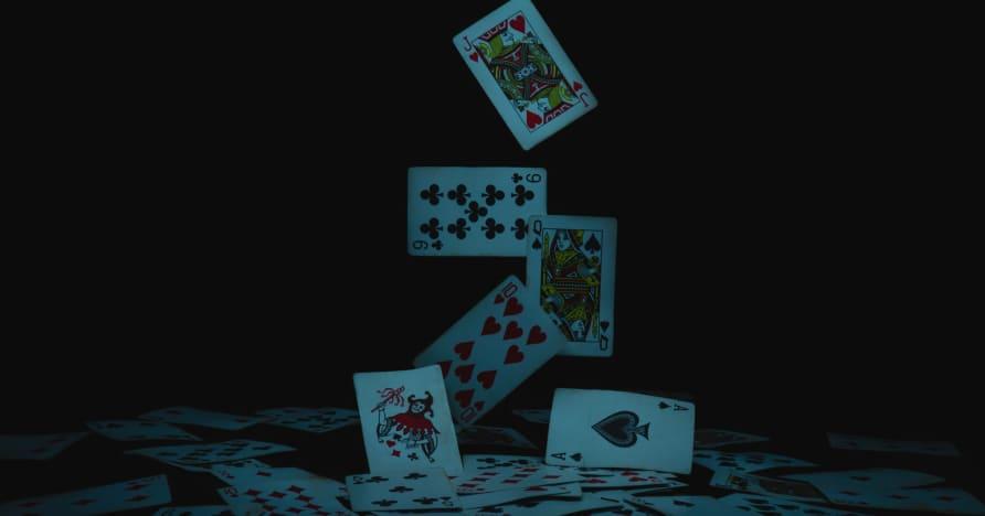 Betmaster Casino Recension