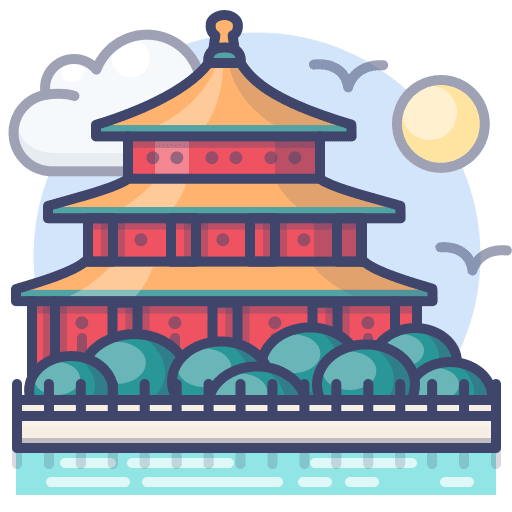 18 Online casinon i Kina 2021