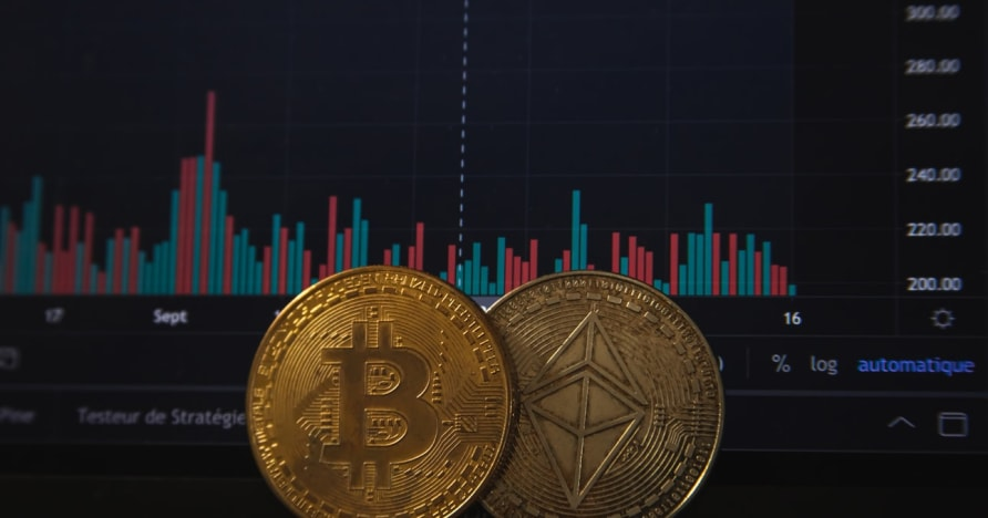 Bitcoin-spel kommer att öka efter det senaste PayPal-tillkännagivandet