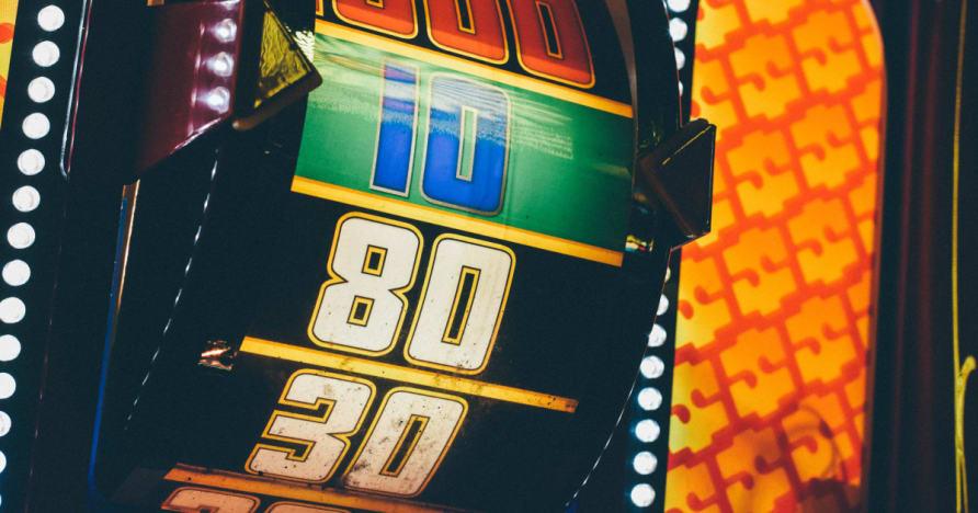 888casinos revolutionerar Online Gaming med nya uppgraderingar