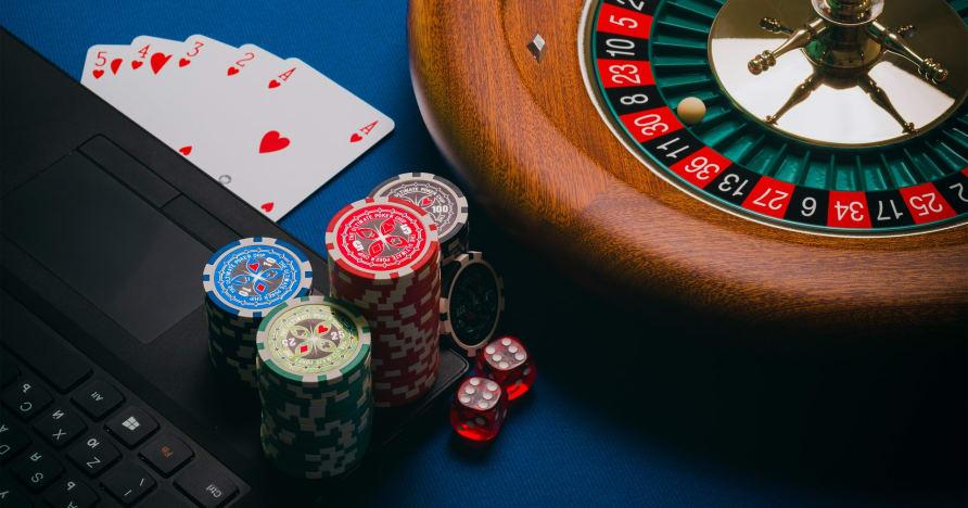 Online-roulette: Laboucheres vinnande strategi