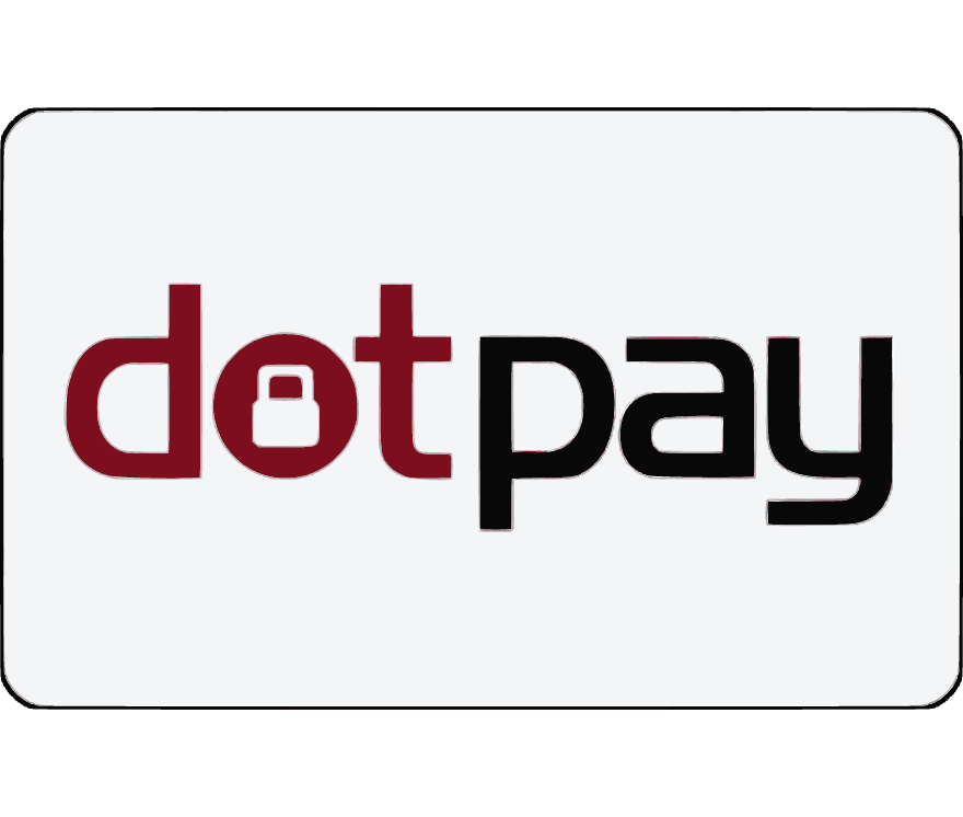 Alla  Online Casinon med dotpay