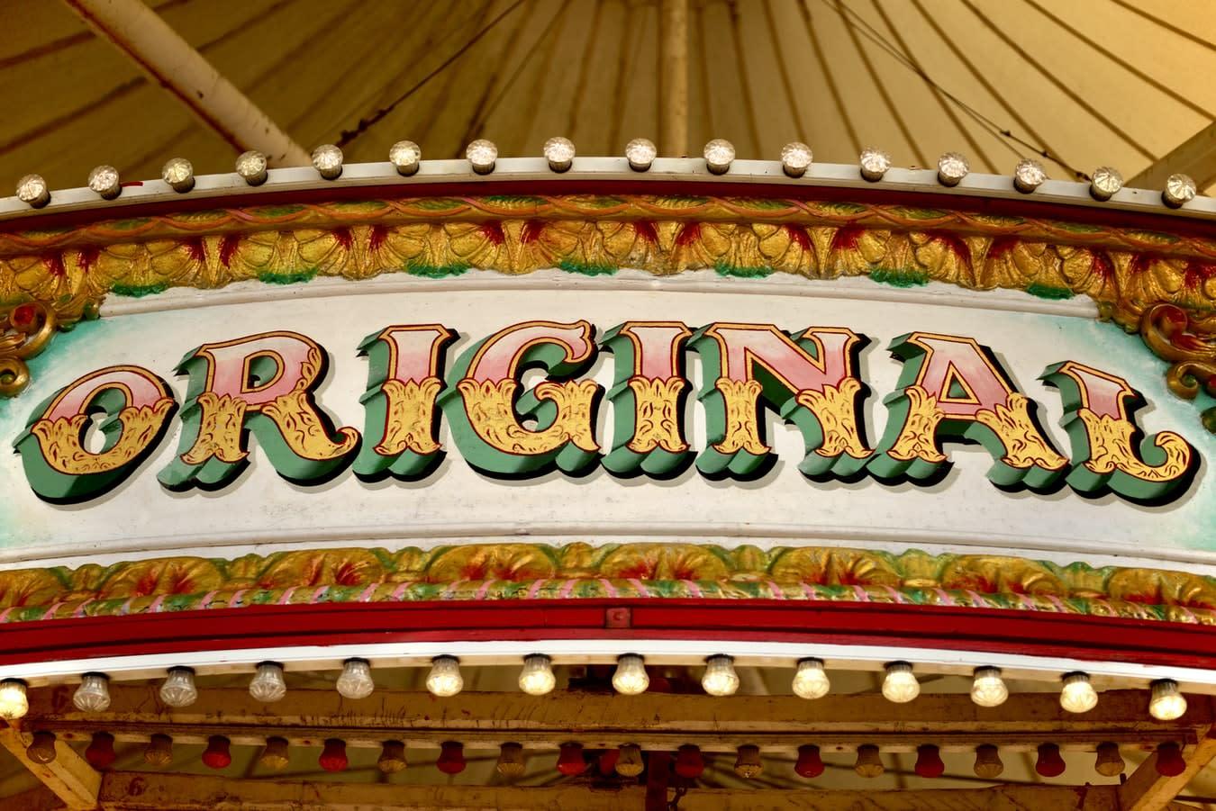 Play'n GO skapar en cirkusupplevelse med 3 Clown Monty