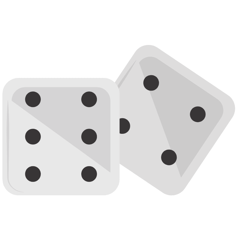 7 Bästa Craps Online casinos 2021