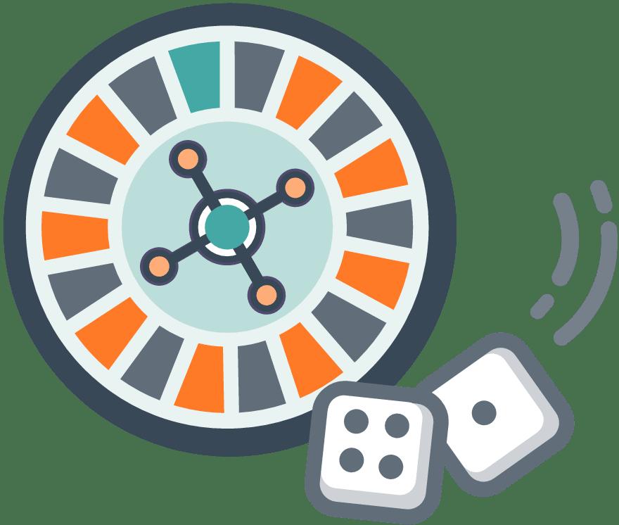 27 Bästa Roulette Online Casinos 2021