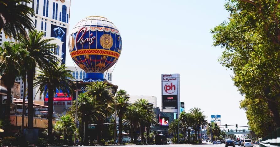 Fakta att veta om No om No Wagering Casino Bonusar