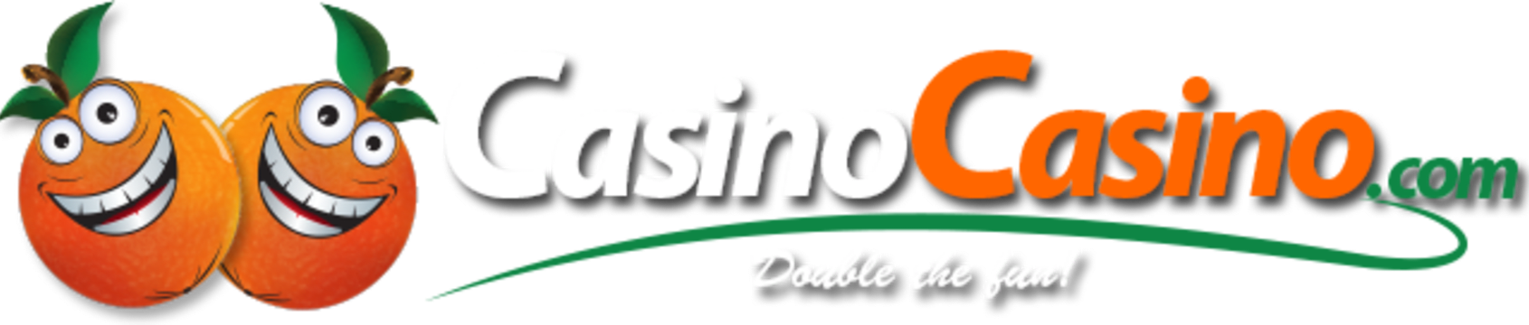 CasinoCasino
