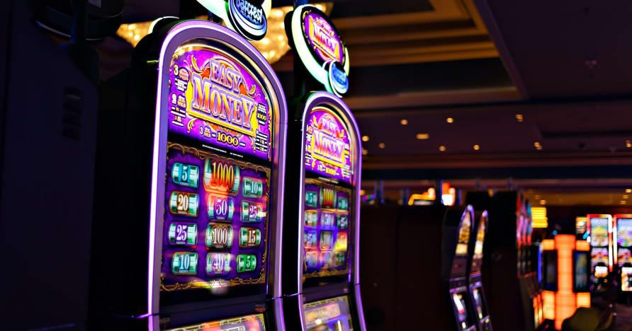 Vad du behöver veta om Play'n Go Money Spinning New Slots - Rabbit Hole Riches