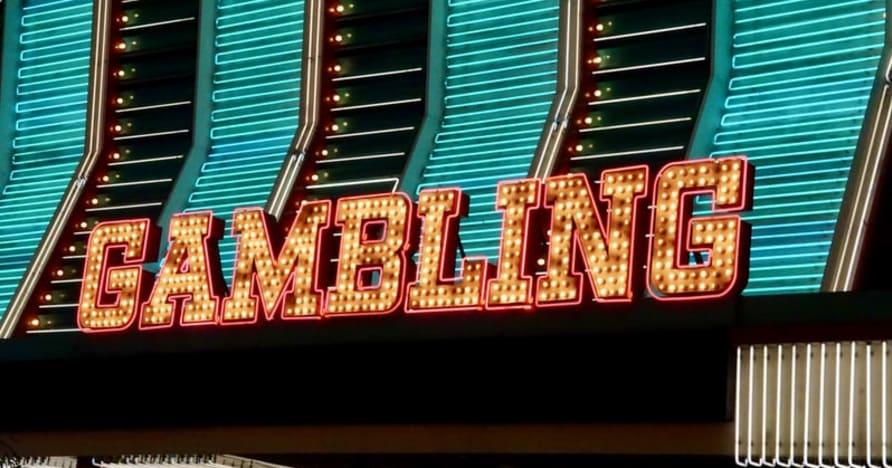 Samosa Casino ger spelare giltiga skäl att spela på