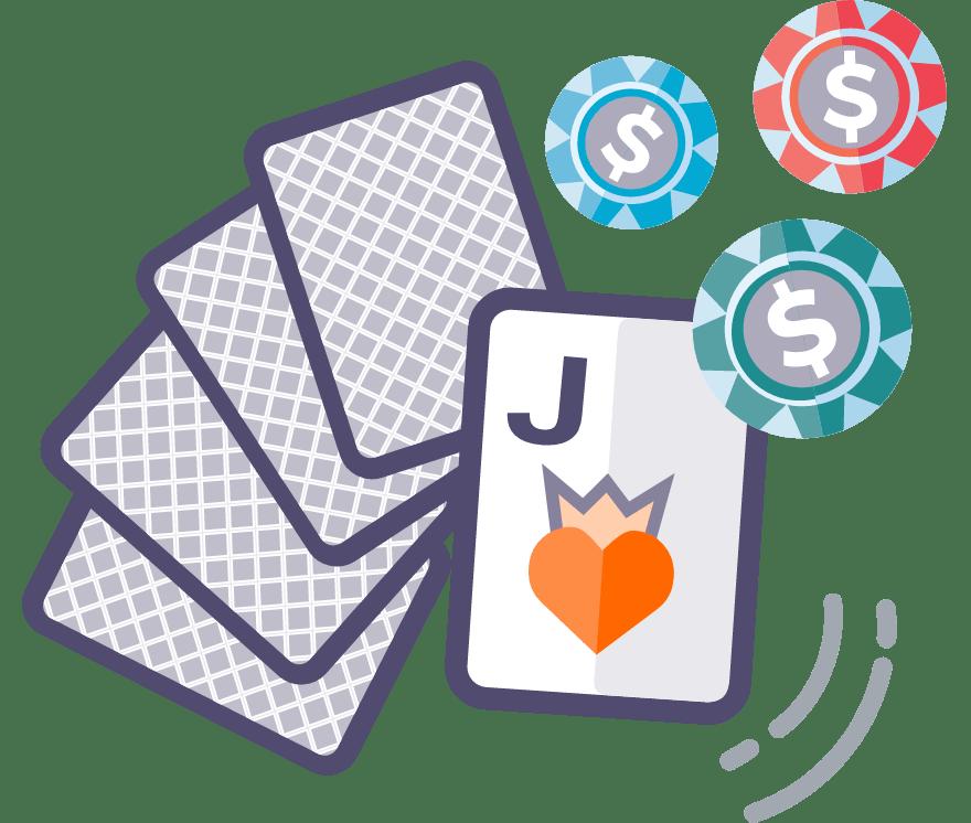 1 Bästa Flop Poker Online Casinos 2021