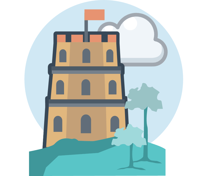 12 Online Casinon i Litauen 2021