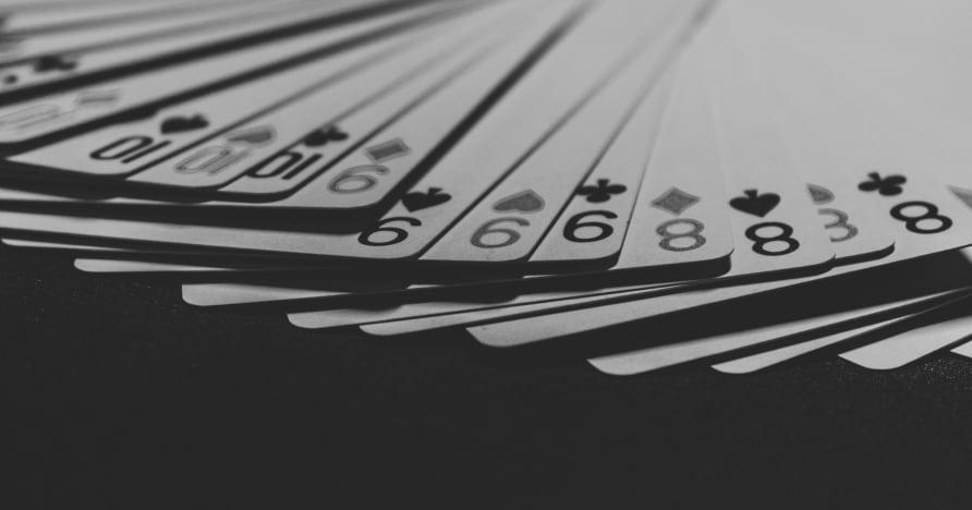 Onlinekasintips och tricks för att få mer Bang For Your Buck