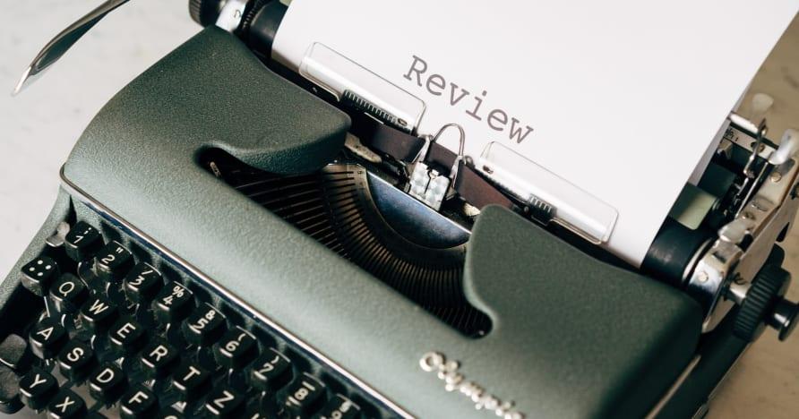 Bongo Casino Review: En uppdaterad uppdelning